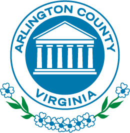 Official Seal of Arlington, Virginia