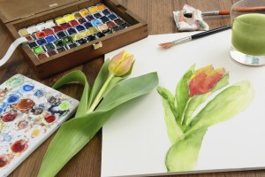 iStock_water color