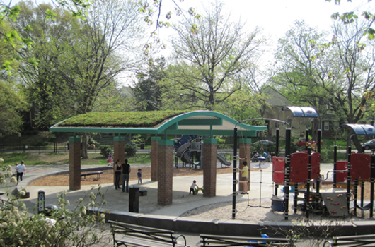lyon_village_park_arlington_county_1