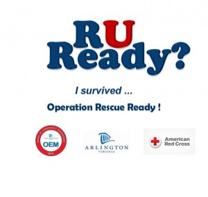 OperationRescueReady logo V2