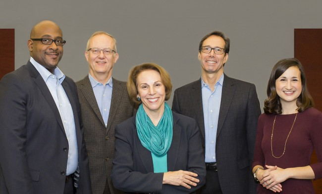 2016 Board Photo Cropped