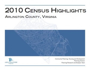 Census document image