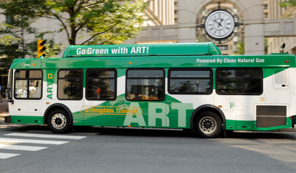 green_art_bus_driving