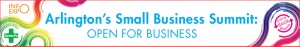 small_business_summit