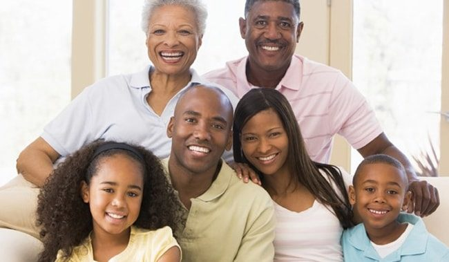 smiling_family