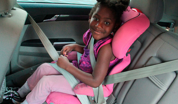 child_in_car_safety_seat