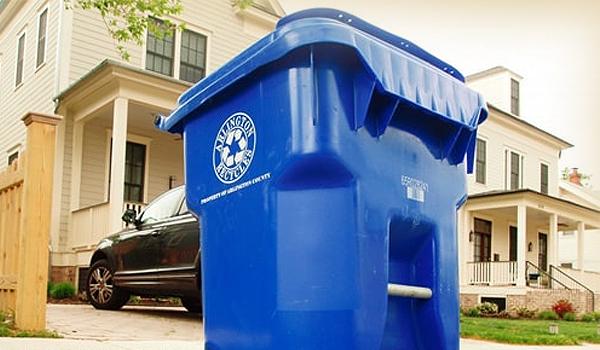 arlington_recycling_can