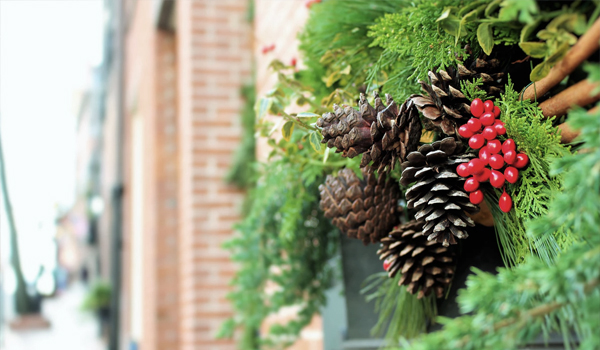 holiday_wreath