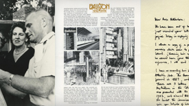historic_arlington_materials