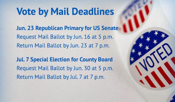 vote_deadline_june_2020