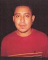 felipe gutierrez reynaldo yaque arlington malicious wounding robbery