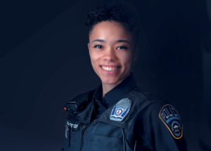 ACPD Officer