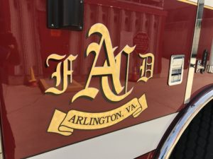 Picture of ACFD Logo