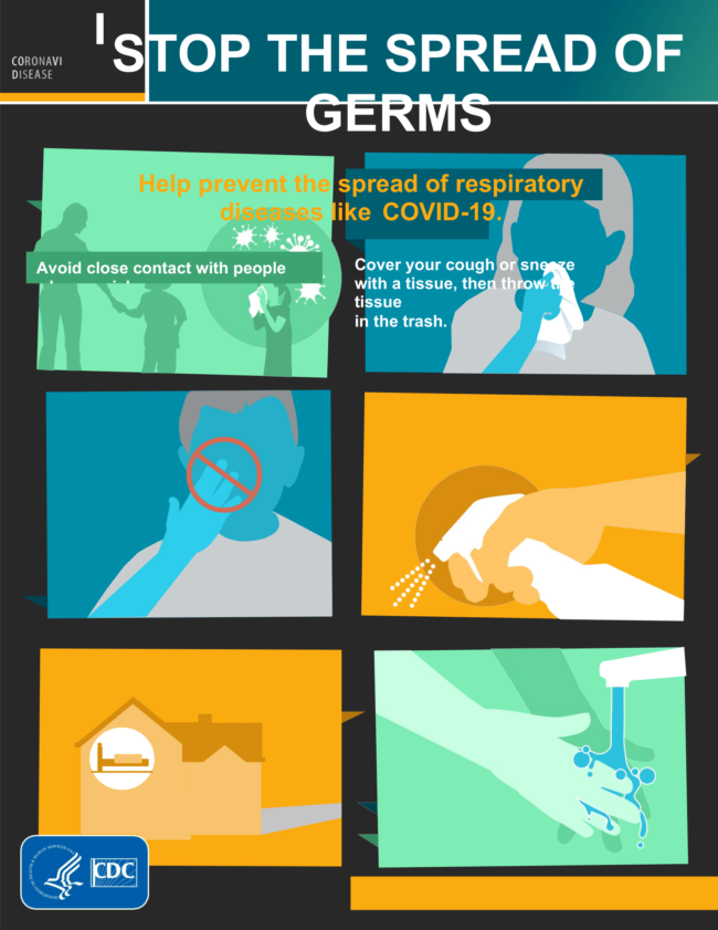 stop-the-spread-of-germs_0001