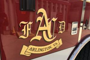 acfd_truck_logo