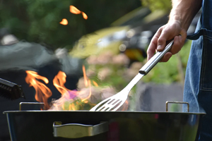 barbecue_grill_flames