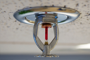 fire_sprinkler