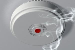 smoke_alarm
