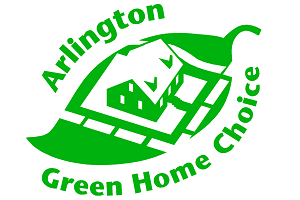 green home choice logo