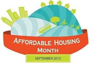 affordable housing month logo 2015_buttonimage