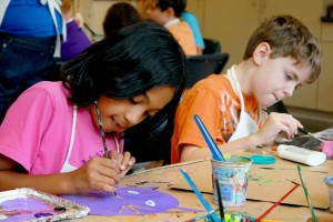 Creative_Arts_Camp_Madison