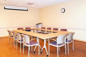 walter_reed_meeting_room_7527