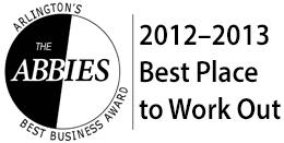 abbies logo 2012-13