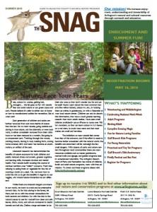 snag pdf