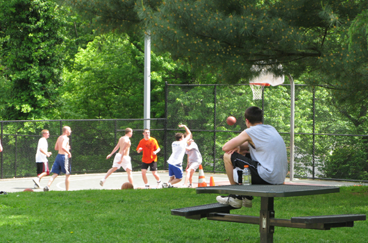 glebe_road_park_arlington_county_basketball