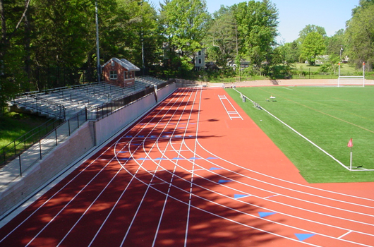 greenbrier_park_arlington_county_running_track_1