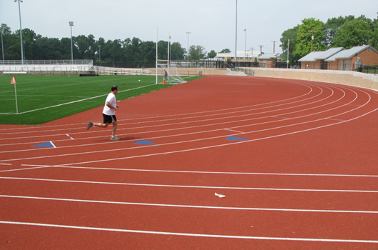 greenbrier_park_arlington_county_running_track_2