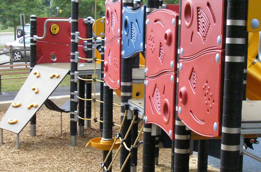 hayes_park_arlington_county_playground