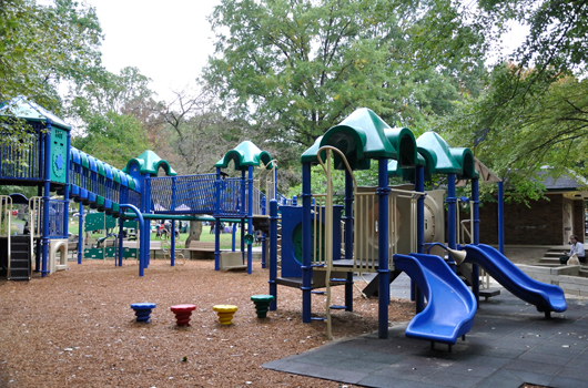 lacey_woods_park_arlington_county_playground_3