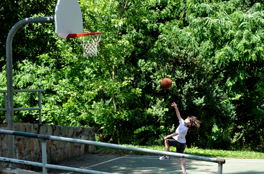 marcey_park_arlington_county_basketball_court
