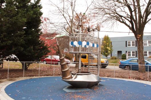 maury_park_arlington_county_playground