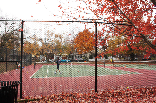 maury_park_arlington_county_tennis_court