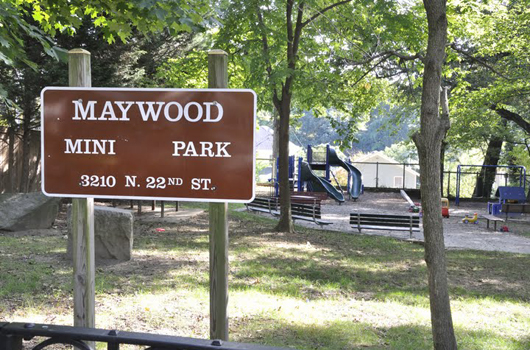 maywood_park_arlington_county_sign