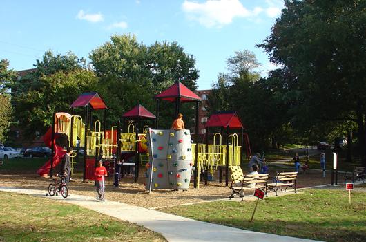 penrose_park_arlington_county_playground