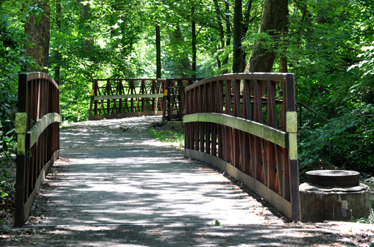 rock_spring_park_arlington_county_bridge