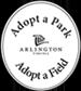 adopt-a-park