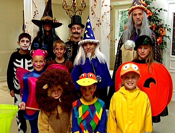 halloween_Kids_Costumes_w609