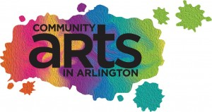 Arlngton County Art Unit