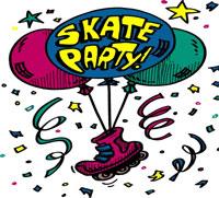skatebirthday
