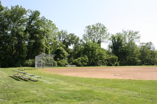 Madison Dog Parks Permit