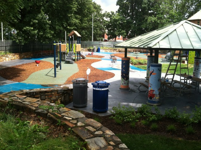 Ft Barnard playground 2014_4258