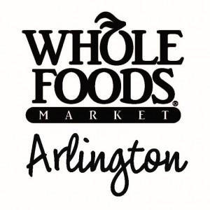 Whole Foods Arlington