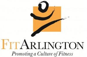 Fit Arlington