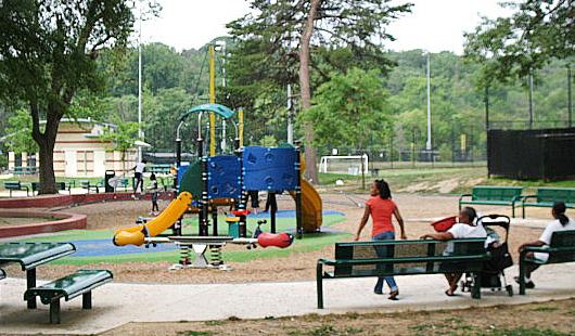 barcroft_park_arlington_county_playground_2