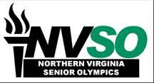 senior olympics