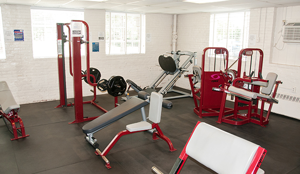 madison_Fitness Room_